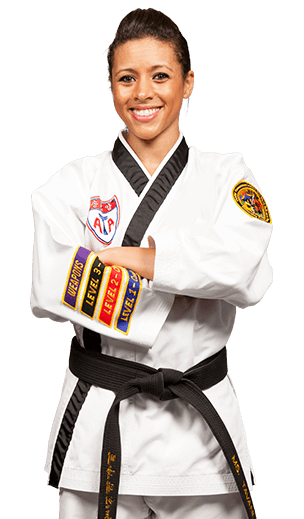 American Canyon ATA Martial Arts Adult Martial Arts