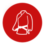 American Canyon ATA Martial Arts - Free Uniform