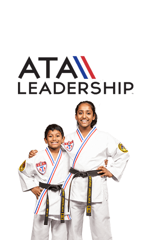 American Canyon ATA Martial Arts Leadership