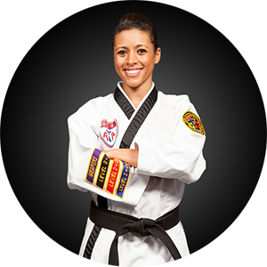 Martial Arts American Canyon ATA Martial Arts Adult Programs