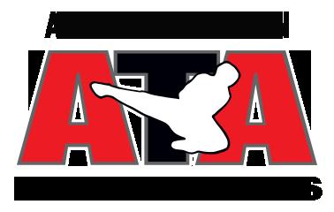 American Canyon ATA Martial Arts Logo