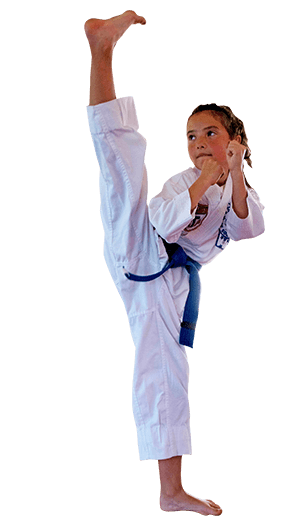 ATA Martial Arts American Canyon ATA Martial Arts - Karate for Kids