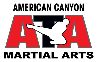 American Canyon ATA Martial Arts